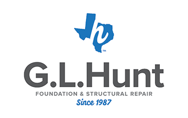 Foundation Repair Greenville, TX