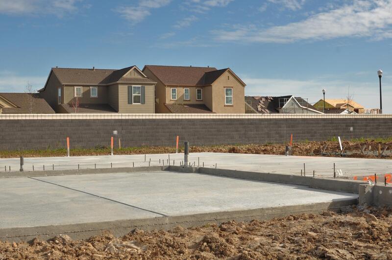 Foundation Repair Greenville, TX